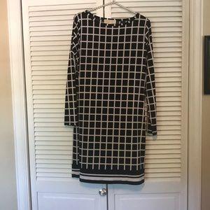 NWOT Michael Kors Dress
